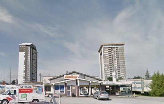 373 weber street n, Waterloo Ontario, Canada