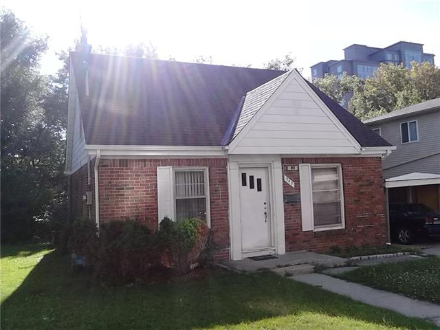 342 King Street N, Waterloo Ontario, Canada