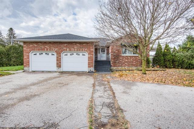 7042 Wellington Rd 11 ., Drayton Ontario, Canada