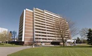 601 640 West Street, Brantford Ontario, Canada