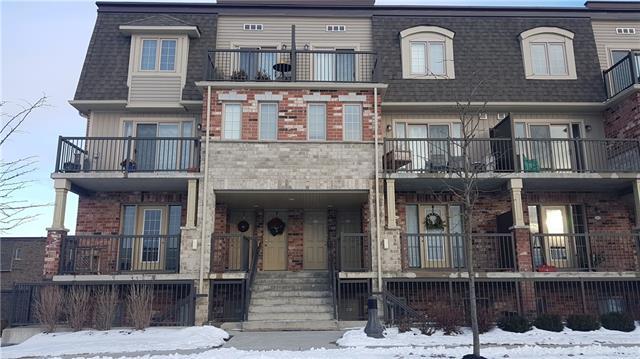 E 1692 Fischer-hallman Road, Kitchener Ontario, Canada