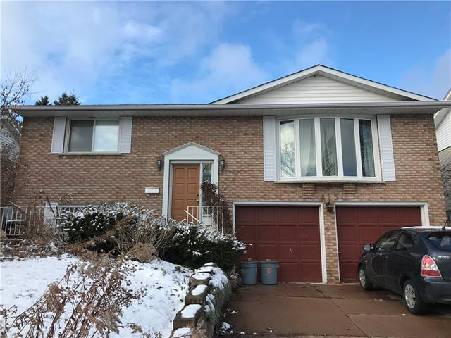 415 Lakeview Drive, Waterloo Ontario, Canada
