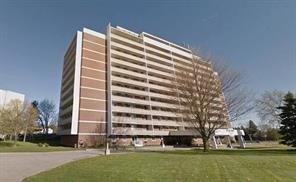 407 640 West Street, Brantford Ontario, Canada