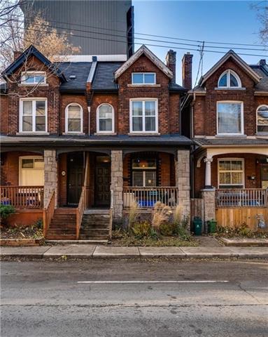 33 Caroline Street N, Hamilton Ontario, Canada