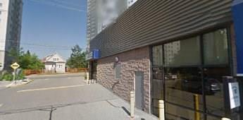 2 354 King Street S, Waterloo Ontario, Canada