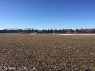 KRAMP Road, Breslau, Ontario, Canada
