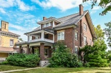 39 William Street, Brantford Ontario