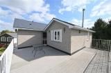 14 Pinto Court, Brantford Ontario
