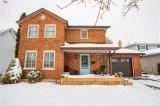 64 Gillin Road, Brantford Ontario
