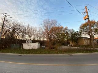 63 Henry Street, Brantford Ontario