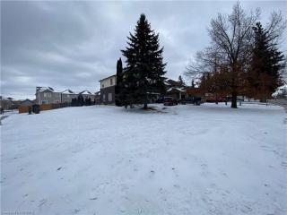 63 Garden Avenue, Brantford Ontario