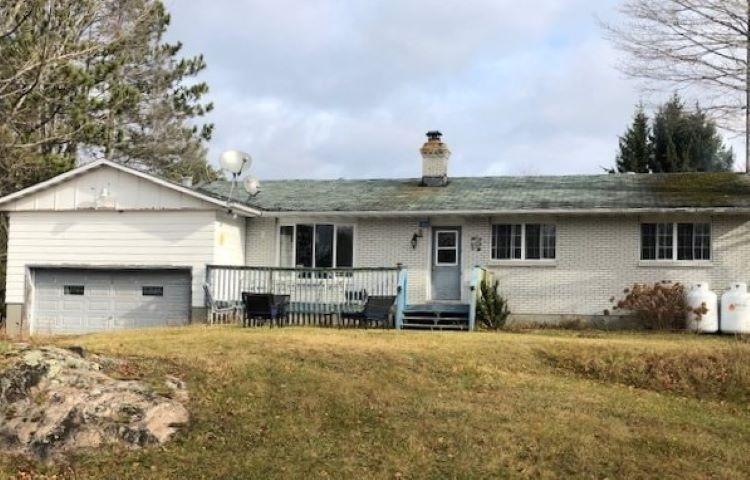 205 Farren Lake Lane, Tay Valley Township, Ontario, Canada