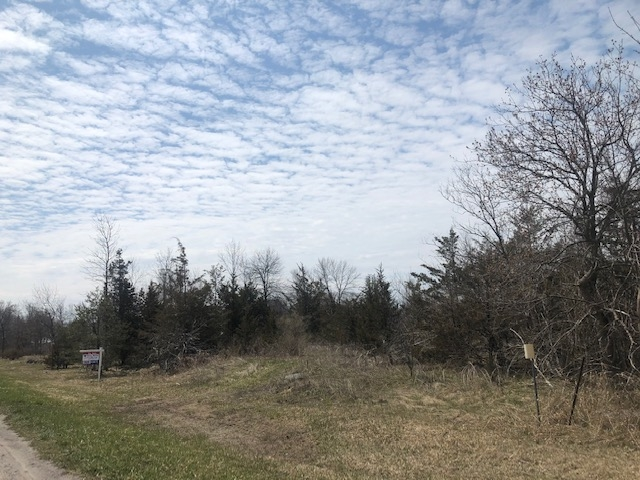 1144 County Road 6, Loyalist Township Ontario, Canada