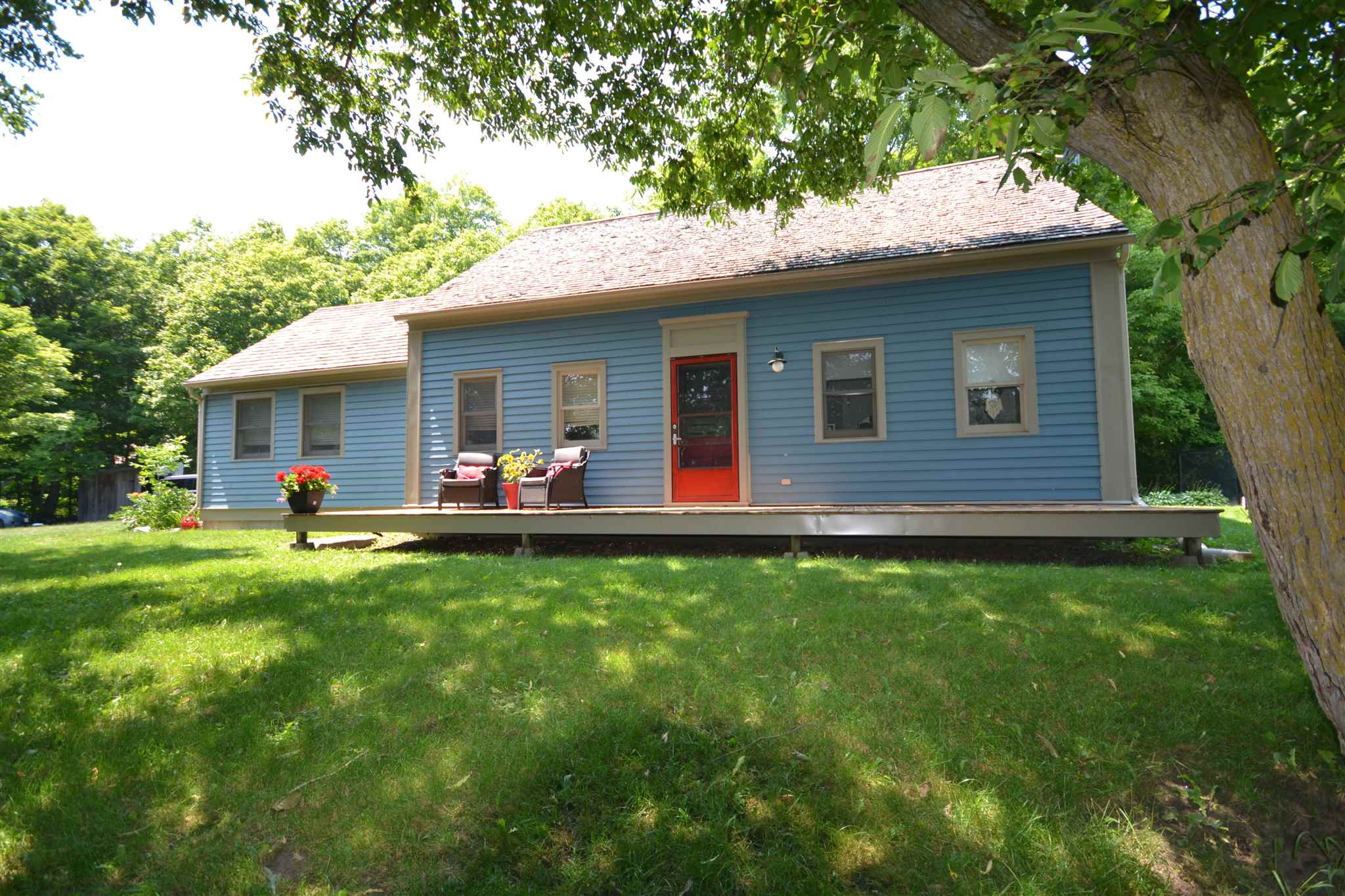 2953 Latimer Road, Elginburg Ontario