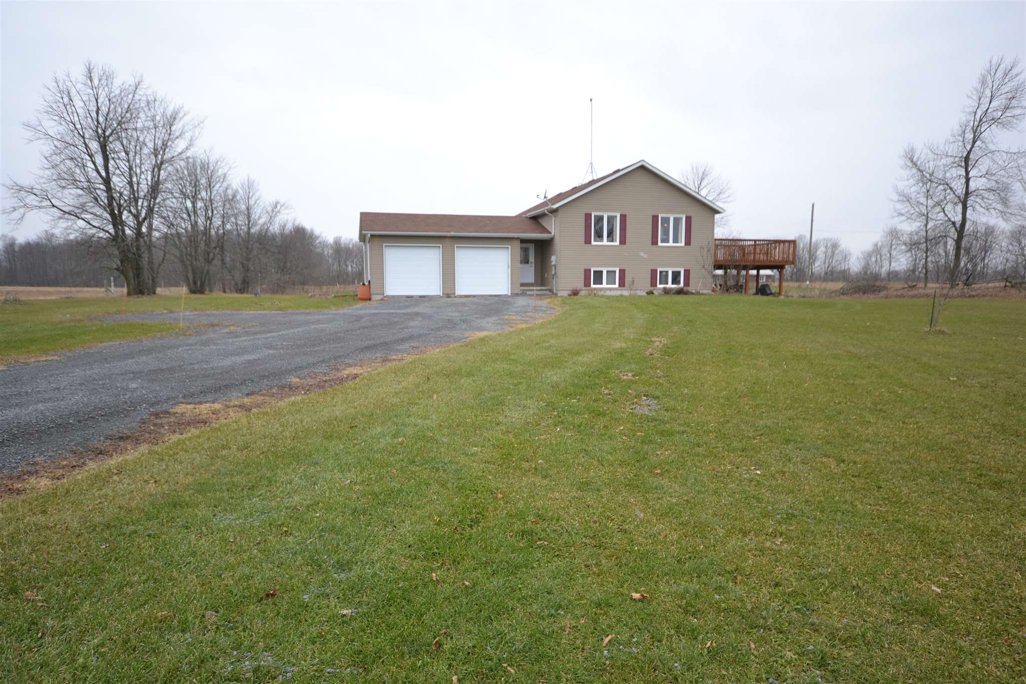 4333 Holleford Road, South Frontenac Ontario