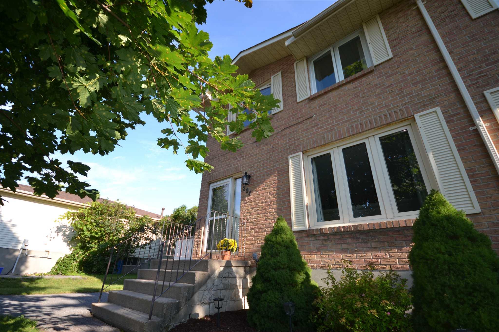 294 Owens Crescent, Kingston Ontario, Canada