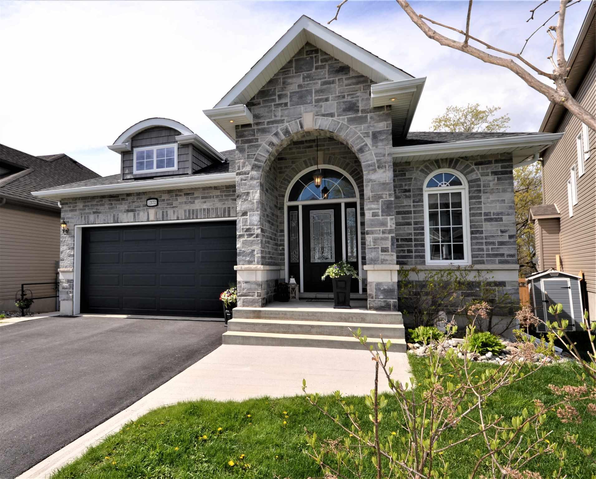 1372 Waterside Way, Kingston Ontario, Canada
