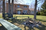 1089 Serenity Trail Lane, South Frontenac Ontario