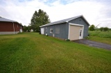 3124 Mcconnell Road E, Loyalist Township Ontario