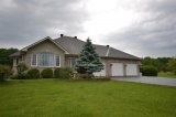 3894 Middle Woodland Drive, South Frontenac Ontario