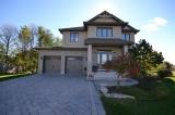 1274 Matias Court, Kingston Ontario