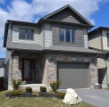 216 Clipper Court, Kingston Ontario