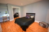 953 Lincoln Drive, Kingston Ontario
