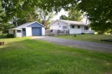 5230 Wilmer Road, South Frontenac Ontario