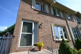 294 Owens Crescent, Kingston Ontario