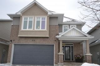1231 Iris Drive, Kingston Ontario, Canada