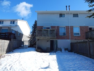 900 Muirfield Cres, Kingston Ontario