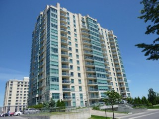 5 gore st  506, Kingston Ontario, Canada