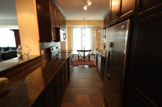 5 Gore St  506, Kingston Ontario