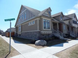 1191 Crossfield Ave, Kingston Ontario
