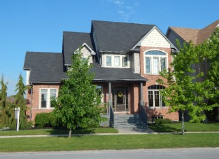 667 Augusta Dr, Kingston Ontario