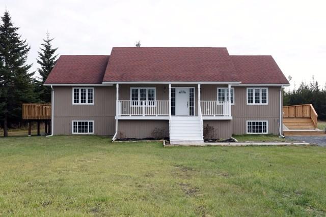 854 Scuttlehole Rd, Plainfield Ontario