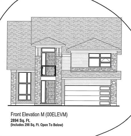 Lot 0004-1 661 Thomas Slee Drive, Kitchener Ontario, Canada