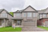 Lot 24 269 Sedgewood Street, Kitchener Ontario