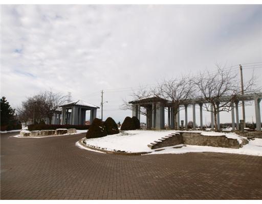 44 - 461 Columbia St W, Waterloo Ontario