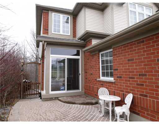 588 Beechwood Dr, Waterloo Ontario