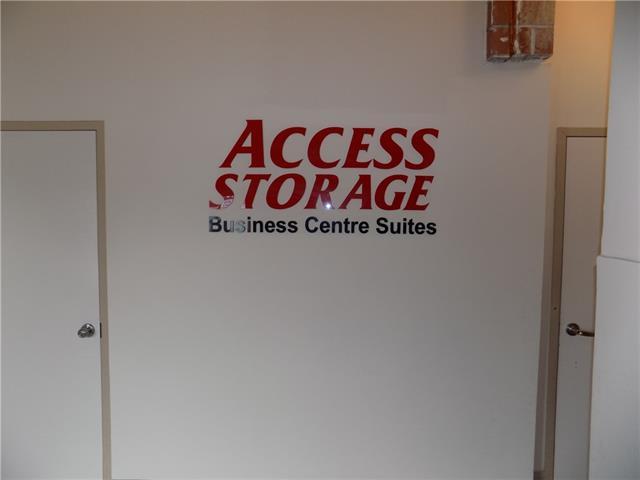 314 50 Ottawa Street, Kitchener Ontario, Canada