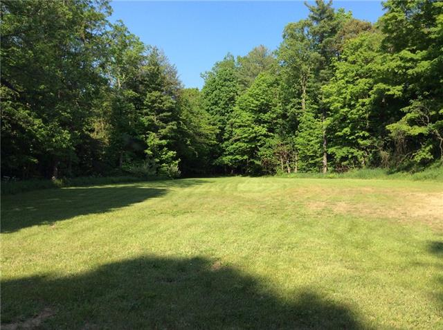 805 PT lt 10-11 COUNTY ROAD 60 ., Walsingham Ontario, Canada