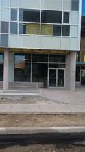 104 318 Spruce Street, Waterloo Ontario, Canada