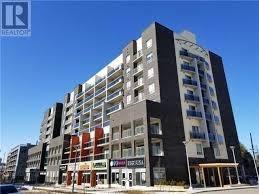 103 280 Lester Street, Waterloo Ontario, Canada
