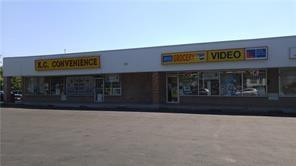 1 517 Victoria Street, Kitchener Ontario, Canada