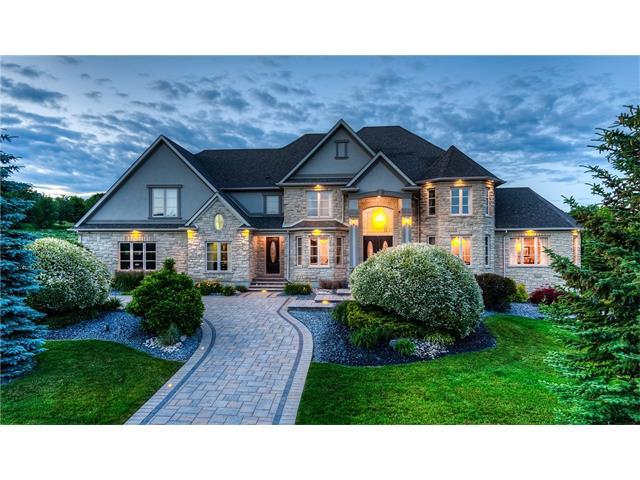 2200 Hidden Valley Crescent, Kitchener Ontario