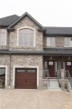 98 hollybrook trail, Kitchener Ontario, Canada