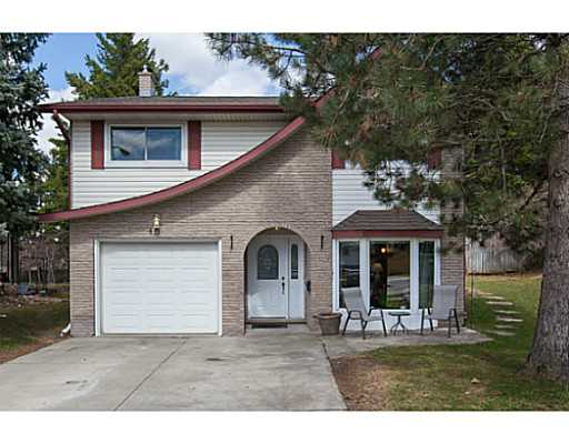 Sold With Multiple Offers, Kitchener Ontario
