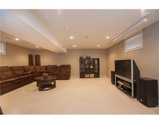 Sold!, Kitchener Ontario