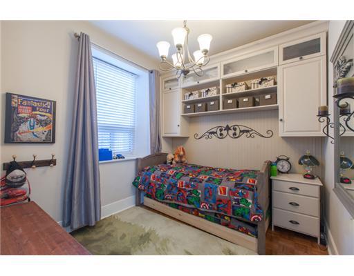 Sold, Cambridge Ontario